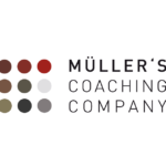 Müller's Coaching Company