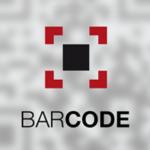 Barcode App (IOS)